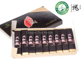 Wuyi Star Gift Pack Da Hong Pao Stick Ooolong Tea 135g
