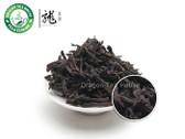 Nonpareil Wuyi Lao Cong Shui Xian 500g 1.1 lb