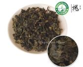 An Xi Mao Xie * Hairy Crab 500g 1.1 lb