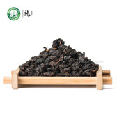 Supreme Charcoal Baked Tie Guan Yin * Roast Oolong Tea 500g 1.1 lb