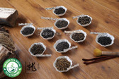 10 Types Assorted Famouse Chinese Black Tea 10g*10