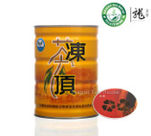 Two-Plum-Flower * Competition Dongding 300g Tin