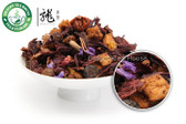 Purple Star Assorted Dried Fruit Tea 500g 1.1 lb