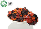 Sweet Hawaii Assorted Dried Fruit Tea 500g 1.1 lb