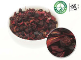 Blueberry * Assorted Dried Fruit Tea 500g 1.1 lb