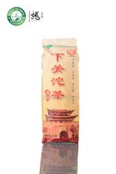 Xiaguan Jia Ji Tuo Cha Puer Tea 2010 500g Raw
