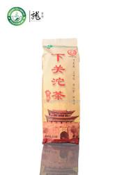 Xiaguan Jia Ji Tuo Cha Puer Tea 2007 500g Raw