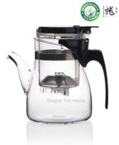 SAMA B-02 High Grade Gongfu Teapot * Mug & Teapot 600ml
