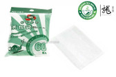 60 pcs Paper Filter Tea Bags for Loose Tea * Strainer