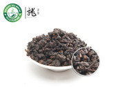 Hong Oolong * Taiwan Red Oolong Tea 500g