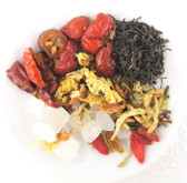 Eight Treasures Tea * Ba Bao Cha 60g