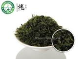 Small Leaf Wild Kuding * Qing Shan Lu Shui Bitter Tea 500g 1.1 lb