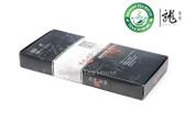 Hu Nan Baishaxi Instant Assorted Black Tea Bricks 120g 4.23 oz