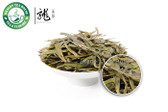 Long Jing * Dragon Well Green Tea Free Ship * ON SALE * 500g 1.1 lb