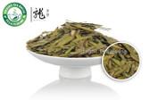 Premium Dafo Long Jing Dragon Well Green Tea 500g