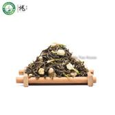 Mo Li Yin Hao * Jasmine Silver Buds Green Tea 500g