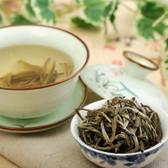 Premium Jasmine Scented Bai Hao Yin Zhen White Tea  500g 1.1 lb