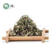 Supreme Xin Yang Mao Jian * Xinyang Downy Tip Chinese Green Tea 500g 1.1 lb
