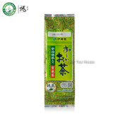 Japan Japanese Kyoto Itoen Green Tea Genmaicha Roasted Rice Matcha Blended 200g