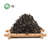 Red Oolong Dian Hong Yunnan Ancient Wild Tree Organic Dianhong Black Tea 500g 1.1 lb