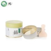 Marukyu Koyamaen Japan Metal Matcha Sieve Powdered Green Tea Sifter Steel Can