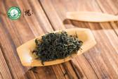 Wild Seven Leaves Jiaogulan Organic Seven-leaf Gynostemma Pentalhyllum Tea 500g
