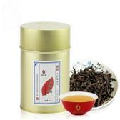 Wuyi Star Big Red Robe Golden Tin No. 1 Da Hong Pao Dahongpao Oolong Rock Tea 60g