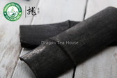 Natural Bamboo Charcoal Slices * Water Filters 4 Packs
