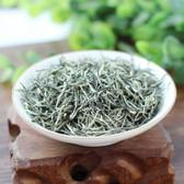 Supreme Organic Nanjing Yu Hua Cha Pre-ming Yuhua Rain Flower Chinese Green Tea 500g 1.1 lb