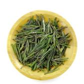Supreme Organic Lv Yang Chun Green Spring Yangzhou Lvyangchun Chinese Green Tea 500g