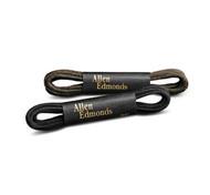 Allen-Edmonds Wax Coated Replacement Shoe Laces - 33in