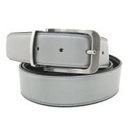 Metallic Silver