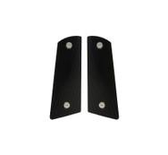 45° Aluminum Grip Panels