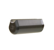 EZ Grip Pump Handles