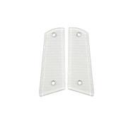 45° Lexan Grip Panels - Old Style