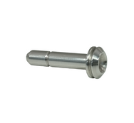 Stainless Steel Autococker Bolt Pins