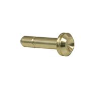 Brass Autococker Bolt Pins