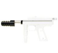 Lightweight Pump Kits