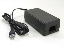 32V AC power adapter HP Photosmart C309 Printer