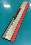 Used Workhorse Tuf V Squeegee