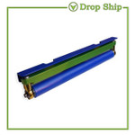TAS Style Roller Squeegee