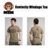 Kentucky Windage Tee