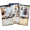 2014 Tactical Girls Gun Calendar