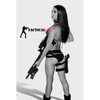 80B Lindsay Darkhorse AR10 V2
