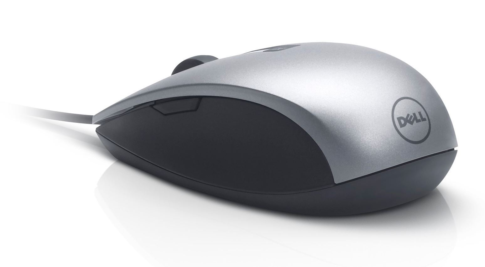 dell 6 button laser mouse manual