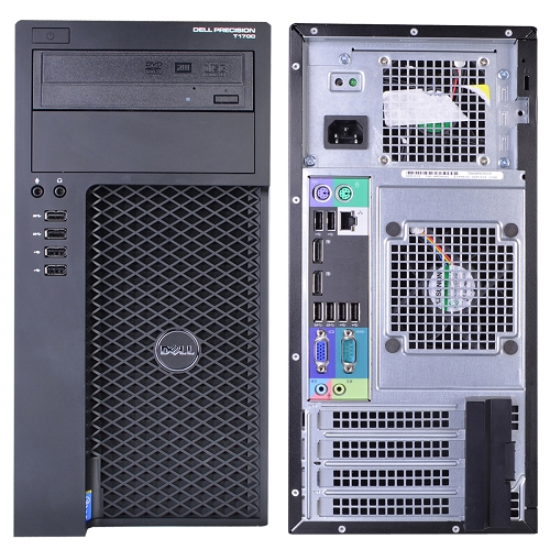 t1700mt3-i533-fb-r-soft-500x500.jpg