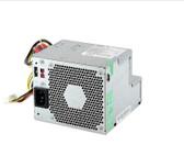 Dell Optiplex GX520 Power Supply Midsize Desktop 220w M