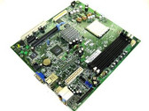 Dell Dimension C521 Motherboard HY175