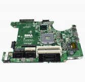 Dell Latitude E5420 Motherboard NHWTJ