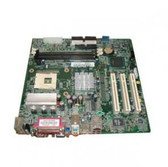 Dell Dimension 2400 Motherboard F5949